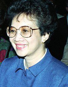 220px-Corazon_Aquino_1986